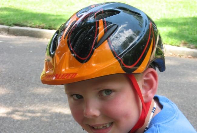 E-Bike-Zubehör-Preise online vergleichen: diese Websites sollten Sie kennen!