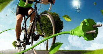 1. Radtag und 18. Umwelttag in Jena am 4. Mai 2014