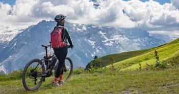 """ALDI-E-Bike/Pedelec 2014: CYCO Alu-Elektro-Fahrrad, 71 cm/28"""""""