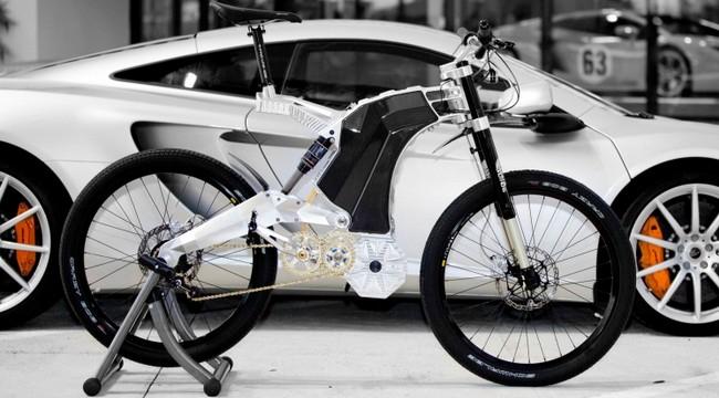 terminus m55 das teuerste serien e bike der welt. Black Bedroom Furniture Sets. Home Design Ideas