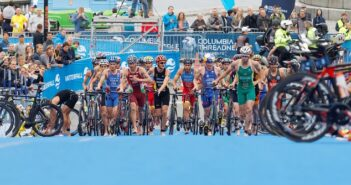 Rad am Ring: Erstes 24h-E-Bike-Rennen am 26.07.2014