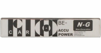 Be-Accu-Power-M
