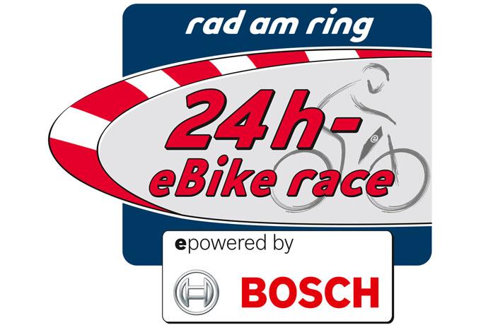 24h-Rennen-Nuerburgring