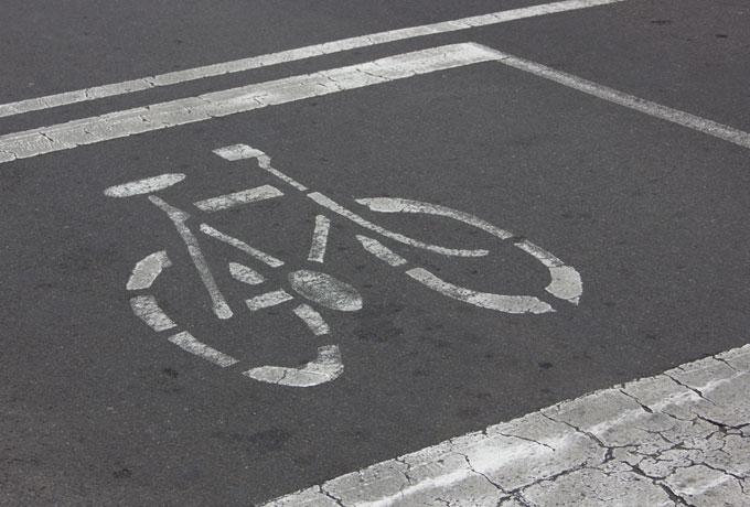 Pedelecs haften laut Landgericht Saarbrücken wie Fahrradfahrer.
