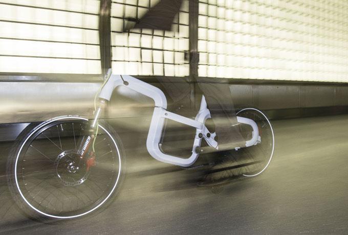 klever q25 faltrad faltbares 20 zoll kompakt e bike. Black Bedroom Furniture Sets. Home Design Ideas