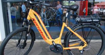 corratec-life-bike-eurobike-friedrichshafen