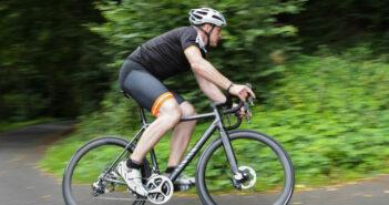 canyon-bicycles-telekom-vernetztes-fahrrad-crash-sensoren-erkennen-unfall