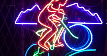 tune: Tuning-Bedarf für hippe E-Biker