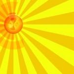Sonnenschutz die 10 wichtigsten Tipps für Ihre Radtour