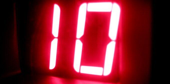 Shimano Deore: 10 Gründe für die LX-/SLX-/XT- und XTR-Serie