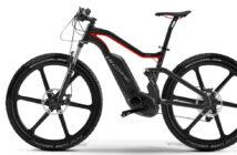 E-Bikes im Test: Haibike, Ghost und Cube - wer baut das beste E-Bike?