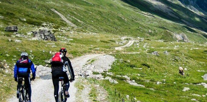 Was ist beim Kauf eines E-Mountainbikes zu beachten?