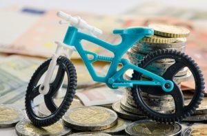 E-Bike: Finanzieren? Leasen? Oder was geht sonst noch? (#01)