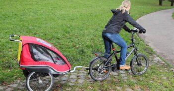 Drehstrommotor Schaltungen: eine effiziente Lösung für das E-Bike