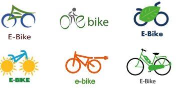 Ionen Akku beleben: Wie mache ich möglichst schnell mein E bike wieder startklar?