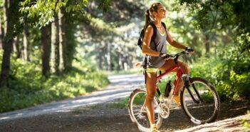 Shimano Schalthebel 7 fach – Tipps zum Reparieren der Schaltung