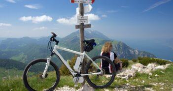 Die 5 wichtigsten Punkte beim E-Bike Kauf