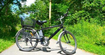 E-Bike oder Pedelec: Unterschiede, Gemeinsamkeiten, Vergleich