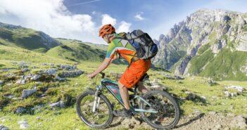 Ungebrochener Trend: E-Bikes stehen hoch im Kurs – Wer davon profitiert