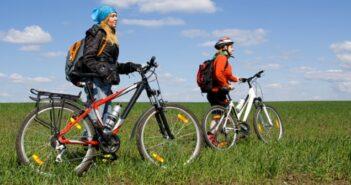 Bike Tour: Tipps für eine gelungene Radtour