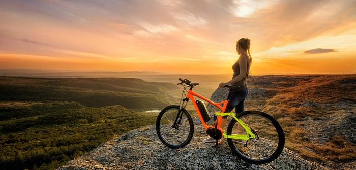10 Tipps für den E-Bike-Kauf