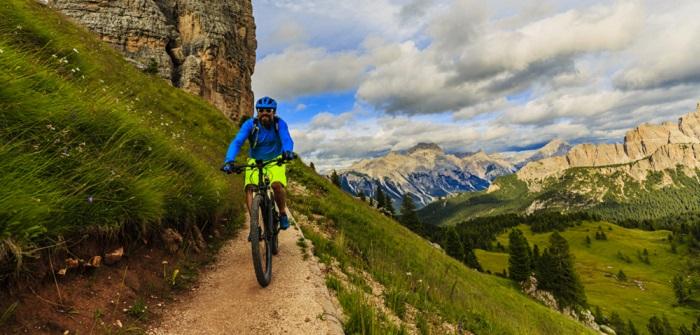 Vivax Assist: E-Bike Antrieb zum Nachrüsten