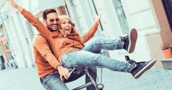 E-Bike und Alkohol: Passt das zusammen?
