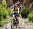E-Bike: Braucht man ein Nummernschild und einen Helm?