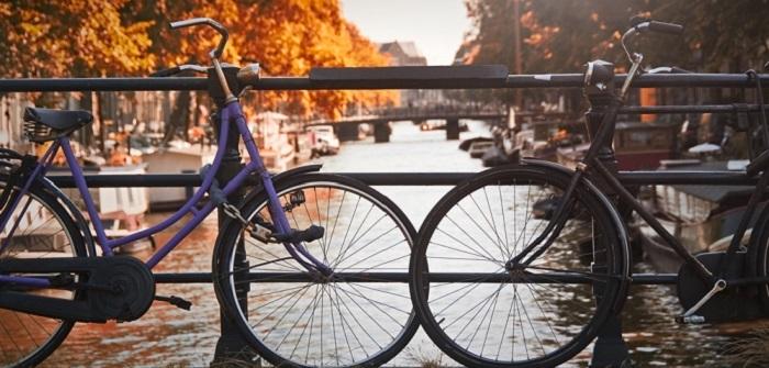 Fahrrad Diebstahl: So schlagen Sie jeden Dieb in die Flucht!