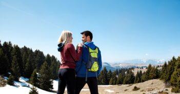 Wanderwege Vogesen: Tipps für Radfahrer und Wanderer