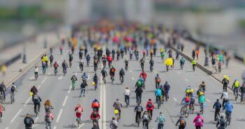 Fahrradmarkt in Deutschland: Daten, Fakten & Infos