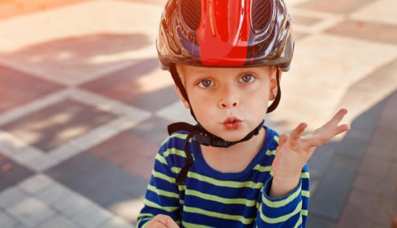 Kinder müssen an erster Stelle geschützt werden und sind oft auch besonders gefährdet. (#2)