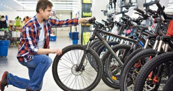 Perfekte Wahl: Welches Fahrrad oder E-Bike ist für meine Zwecke geeignet?