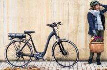 E-Bike Versicherungspflicht: Das sagt die EU jetzt dazu