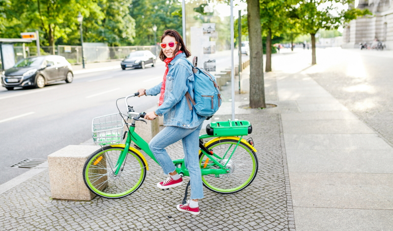 Die EU-Kommission entschied sich also gegen die Pflichtversicherung für alle Fahrer eines Pedelecs, zumal auch der Europäische Radsportverband sowie die E-Bike-Industrie für heftigen Gegenwind sorgten.