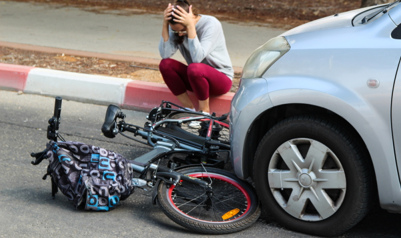 Die EU will die Versicherungspflicht für alle E-Bikes.