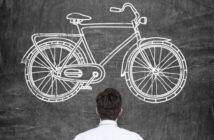 E-Fahrrad: Tipps zur Kaufberatung