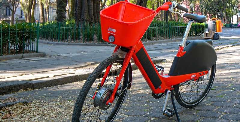 Auch bei den E-Bikes gibt es gravierende Unterschiede ( Foto: Shutterstock-  JC Gonram )